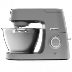 KENWOOD KVC5320S CHEF 1200W Κουζινομηχανές