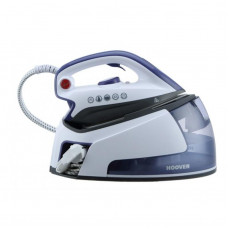 HOOVER PMP2400 011 Σίδερα