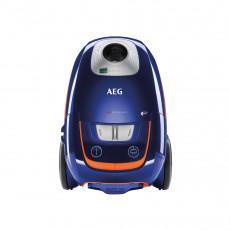 AEG VX8-3-DB-P Σκούπα