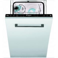 CANDY CDI 1L952 Πλυντ. πιάτων Λευκό