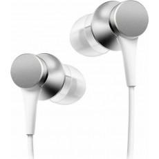 XIAOMI MI IN-EAR HEADPHONE BASIC SILVER Handsfree (ZBW4355TY)