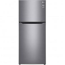 LG GTB583PZCZD Ψυγεία Platinum Silver