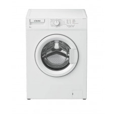 ALTUS ALX 6111W Πλυντήρια ρούχων White