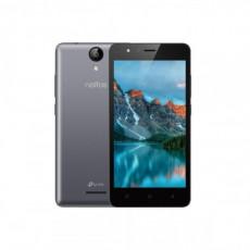 TP-LINK NEFFOS C5A 3G Smartphones Grey