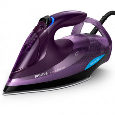 PHILIPS GC4934/30 Σίδερα Purple