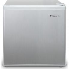 INVENTOR INVMS42A2S - 42L Μικρά ψυγεία - Mini bar Silver