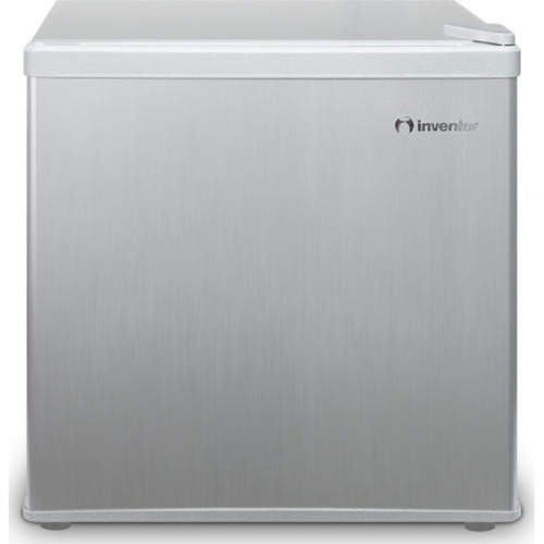 INVENTOR INVMS42A2 Μικρά ψυγεία - Mini bar Silver