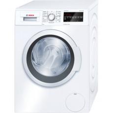 BOSCH WAT28460BY Πλυντήρια ρούχων White