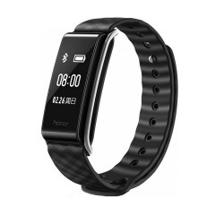 HUAWEI COLOR BAND A2-AW61 Smartwatches