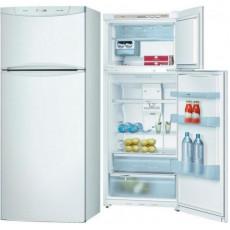 PITSOS PKNT53NW2A Ψυγεία White