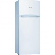 PITSOS PKNT42NW2A (FAMILY) Ψυγεία Λευκό
