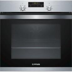PITSOS PH20M40X0 Φούρνοι Inox
