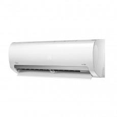 MIDEA PRIME MA2-09NXD0-I/MA-09N8D0-O Κλιματιστικά Τοίχου