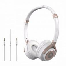 MOTOROLA HEADSET PULSE 2 Ακουστικά-Μικρόφωνο