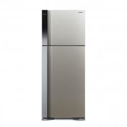 HITACHI R-V540PRU7 (BSL) Ψυγεία Μεταλλικό