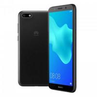 HUAWEI Y5 2018 DUAL Smartphones Black