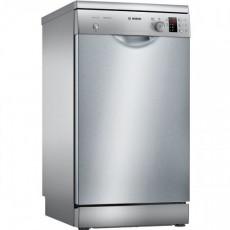 BOSCH SPS25FI03E (PLUS) Πλυντήριο πιάτων Inox antifinger