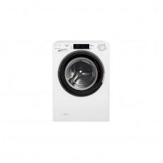 CANDY GVS 14 11THN3/1-S Πλυντήρια ρούχων