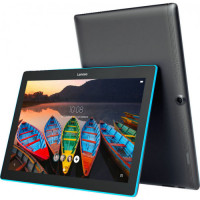 LENOVO TAB 10 2GB/16GB (X103F) Tablet