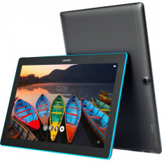 LENOVO TAB 10 2GB/16GB (X103F) Tablet