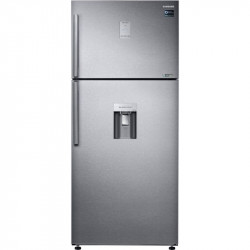 SAMSUNG RT53K6540SL/ES Ψυγεία