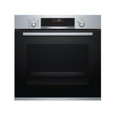 BOSCH HBA5560S0 (PLUS) Φούρνοι