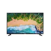 SAMSUNG UE50NU7022KXXH Τηλεόραση ULTRA 4K - SMART TV - 50''