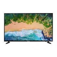 SAMSUNG UE43NU7022KXXH Τηλεόραση ULTRA 4K - SMART TV 43''