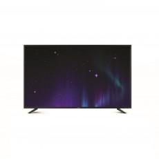SHARP 49UI7252E Τηλεόραση Smart TV 4K