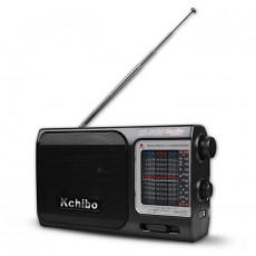 KCHIBO KK-8120 Ραδιόφωνα