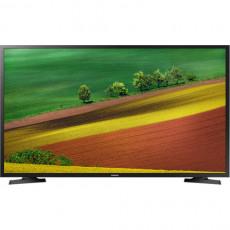 SAMSUNG UE32N4002AKXXH Τηλεόραση Μαυρο