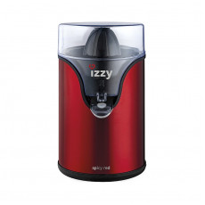 IZZY 402 SPICY RED Στυπτήρια