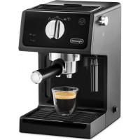 DELONGHI ECP31.21 Μηχανές Espresso Black