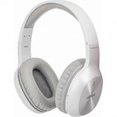 EDIFIER W800BT-W Ακουστικά-Μικρόφωνα Λευκό