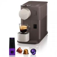 DELONGHI EN500.BW NESPRESSO Μηχανές Espresso