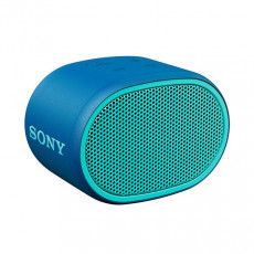 SONY SRS-XB01L Bluetooth Ηχεία Blue