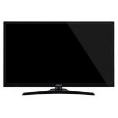 HITACHI 43HE4000 B-SMART FHD WiFi Τηλεόραση