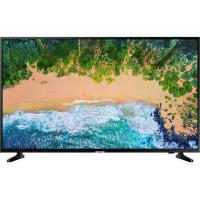 SAMSUNG UE55NU7023 Τηλεόραση
