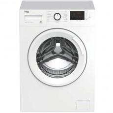 BEKO WTB 1041 R2W 10KG Πλυντήρια ρούχων Λευκό