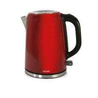 GRUPPE OP-KT1288 C Βραστήρες Red