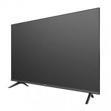 HISENSE H32A5600F Τηλεόραση Μαύρο