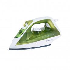 ROHNSON R-344 Σίδερα Green/White