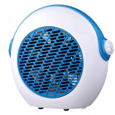 TELEMAX FH-801 COLORLINE Αερόθερμα Blue