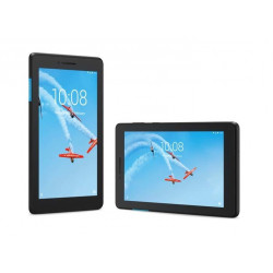 LENOVO TAB E7 7104 8GB Tablet Black 7''