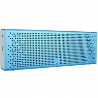 XIAOMI MI BLUETOOTH SPEAKER Bluetooth Ηχεία Blue