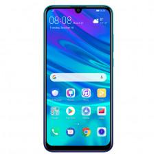 HUAWEI P SMART 2019 Dual Sim 64GB Smartphones Aurora Blue