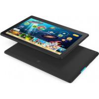 LENOVO TAB E10 WIFI 2GB/16GB (X104F) Tablet Black