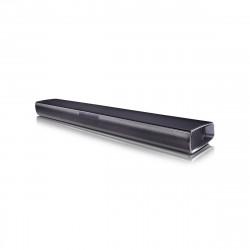 LG SJ2 (DEUSLLK) Sound Bars