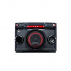 LG OK45 (DEUSLLK) Micro-Mini Hifi