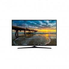 HITACHI 32HE4000 E-SMART FULLl HD WIFI 32
